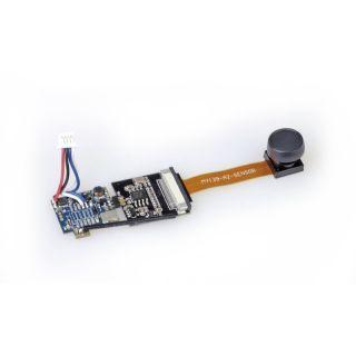 Alpha 110 - kamerový modul