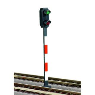 ROCO Návestidlo LED červená/zelená