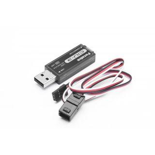 Futaba USB programátor CIU-3