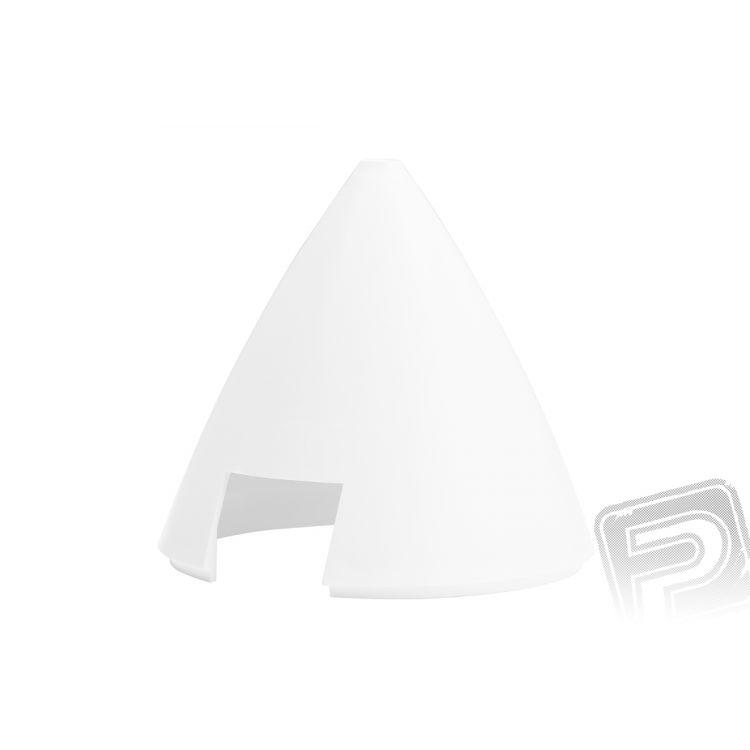 Náhradní kužel pro 40/42 mm
