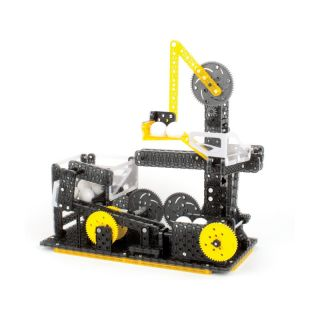 HEXBUG VEX Robotics - Zdvihací stroj
