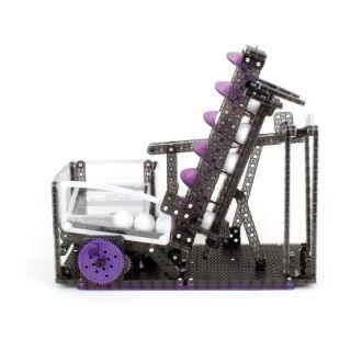 HEXBUG VEX Robotics - Šroubovicový výtah