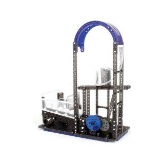 HEXBUG VEX Robotics - Vystřelovací stroj
