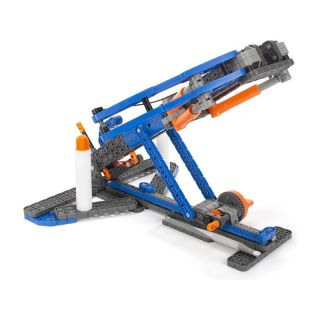 HEXBUG VEX Robotics - Kuše V2