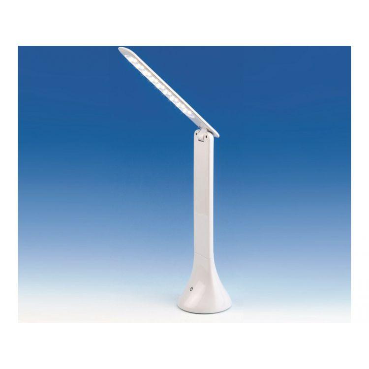 Lightcraft stolní lampa Slim-Line LED