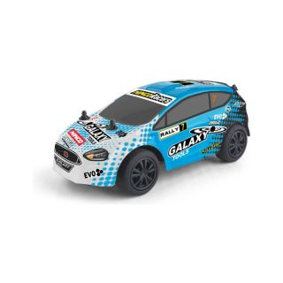 NINCORACERS X Rally Galaxy 1:30 2.4GHz RTR