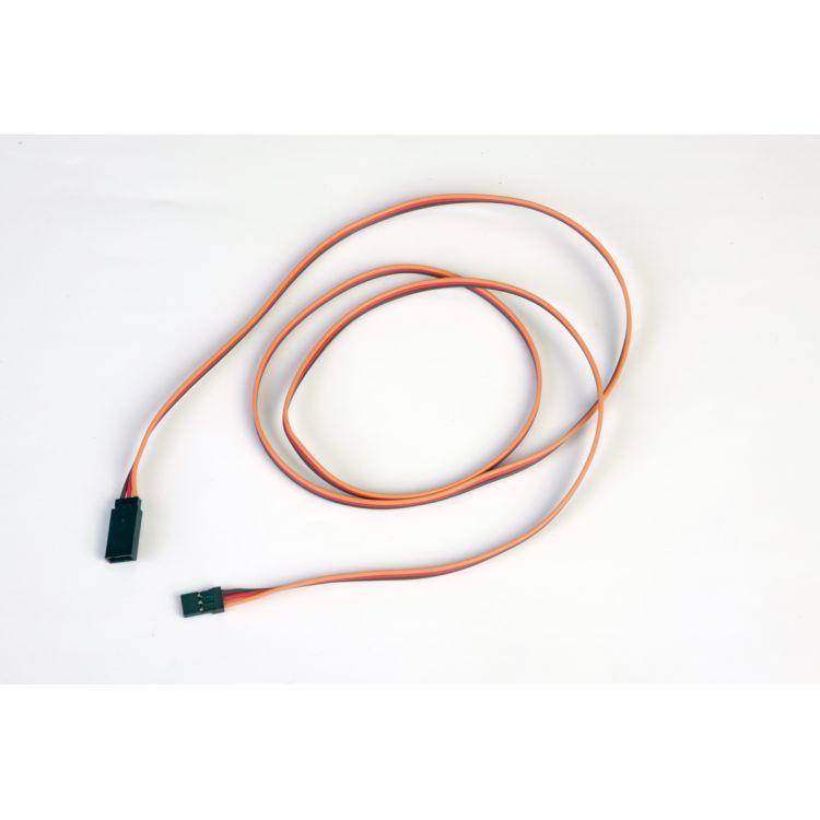 Prodlužovací kabel GOLD, 1050mm, 25 ks.