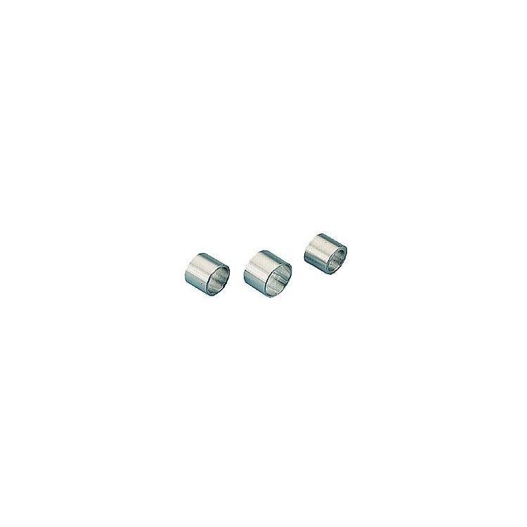 Vrtulová vložka 12/9,6x10mm