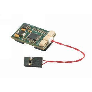 Telemetrický adaptér NAZA / Hott - ANYSENSE