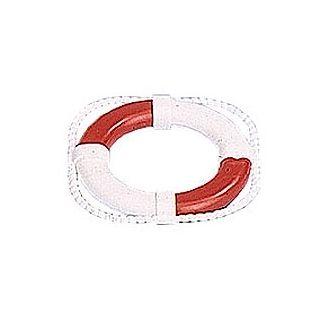 Záchranné kruhy 40 mm, 2ks.