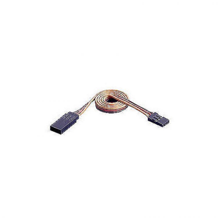 Prodlužovací kabel GOLD 320mm FUTABA