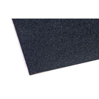 Brusný papír 400, 280x230mm