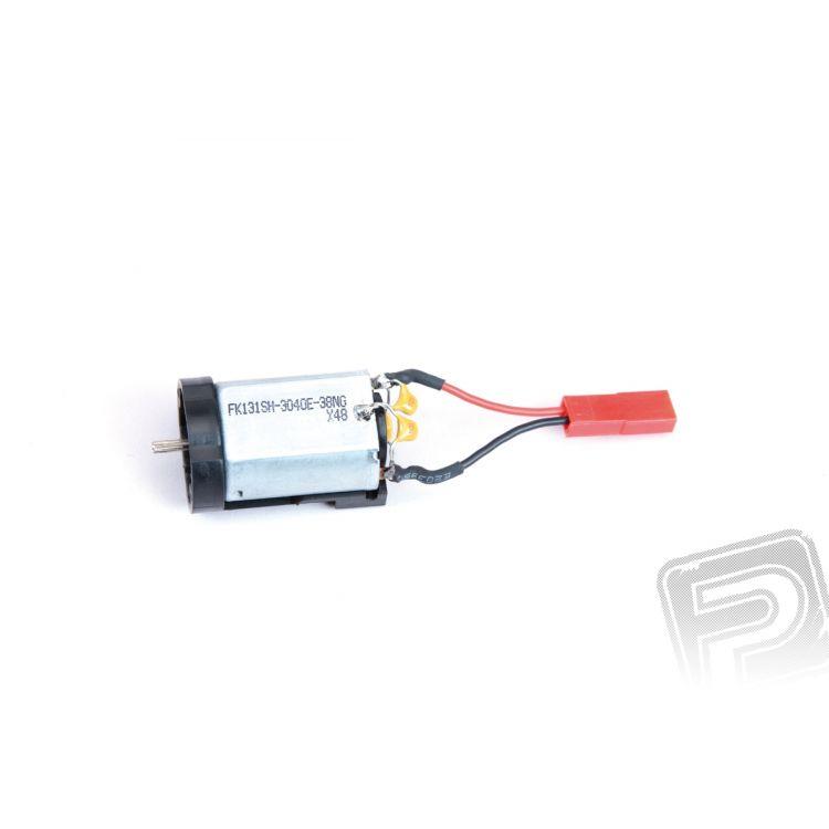 Elektro motor RC 131