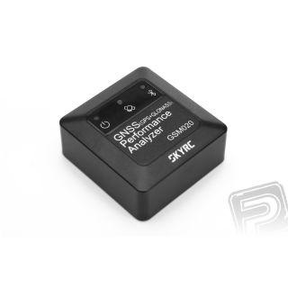 SKY RC GSM020 GPS