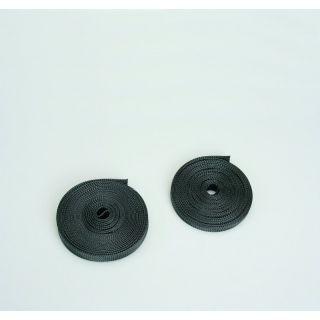Punčochový návlek průměr 15 mm, 5 metrů