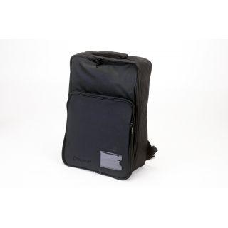 Universální batoh pro FPV Copteru, Vysílač a příslušnství