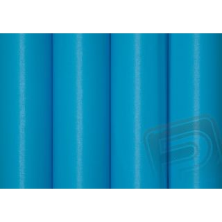 ORATEX Mořská Modrá 1m
