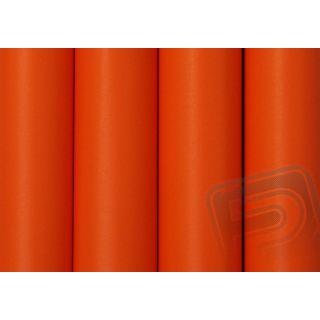 ORATEX Oranžová 1m