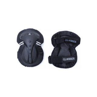 Globber - Chrániče Adult XL Black