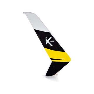 Blade stabilizátor vertikální: 120 S2