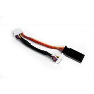 GPS spojovací kabel S1039 50mm