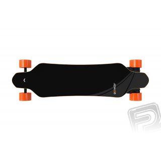 Exway X1 Flex Riot E-longboard