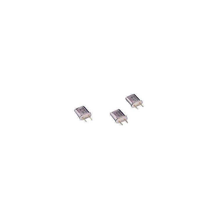 Vysílačový krystal FMsss 35 MHz K 63