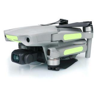 Drone Luminous Sticker pro Drony