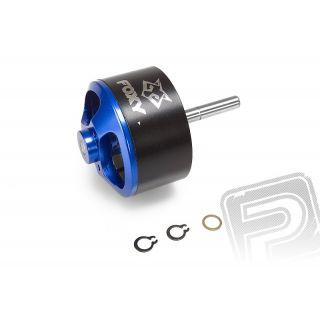 FOXY rotor C4020/10
