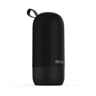 Blitzwolf AIRAUX AA-WM1 Wireless Stereo Bass Speaker 10W bluetooth 5.0 IPX5 Black (AA-WM1)