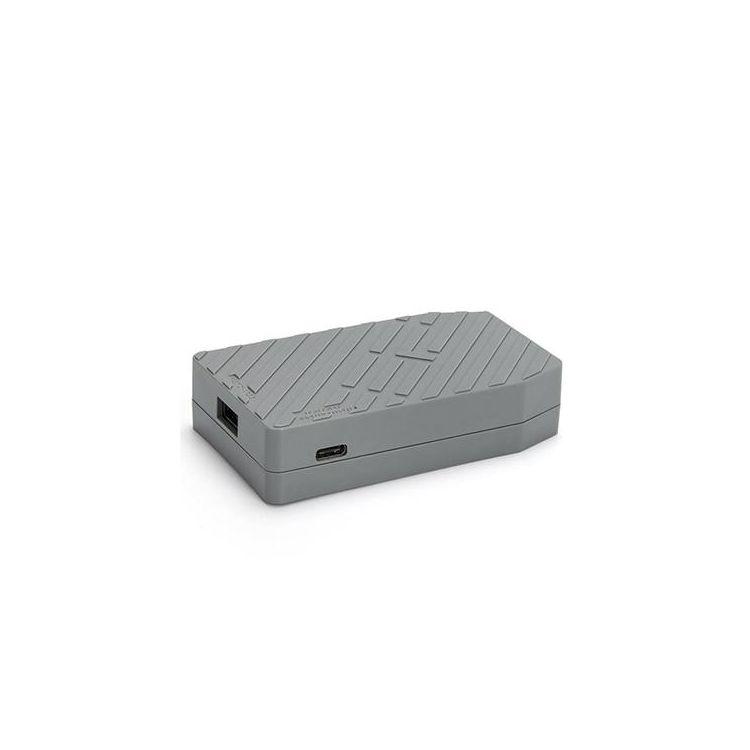 PowerFly for Mavic 2 Battery