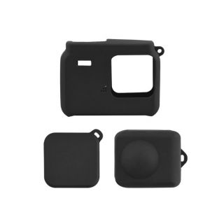 Insta360 ONE R - Silicone Cover Set