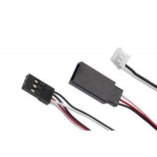 Propojovací kabel telemetrie pro Vbar Neo