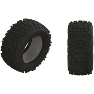 Arrma pneu dBoots Backflip s vložkou (2)