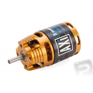 AXI 2217/20 V2 LONG F5J střídavý motor