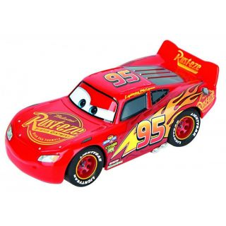 Auto FIRST 65010 Cars - Lightning McQueen