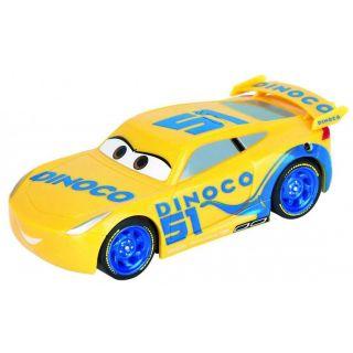 Auto FIRST 65011 Cars - Dinoco Cruz
