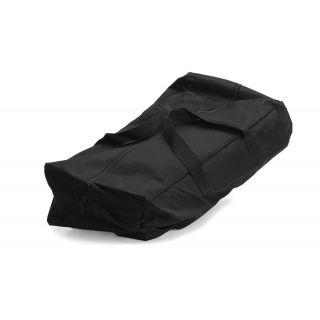 SWEET BAIT - přepravní batoh černý