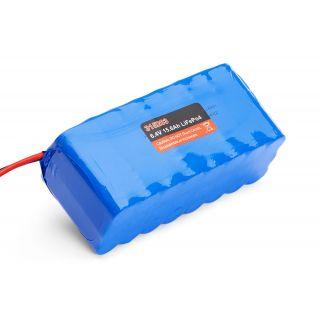 Baiting 2500 - akumulátor 6,4V LiFe 15,6A