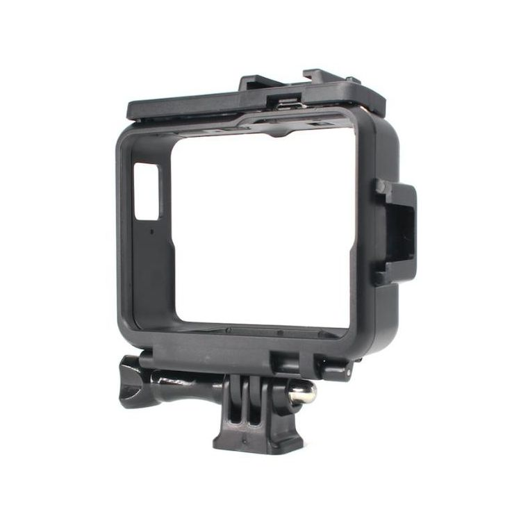 Insta360 ONE R - Frame (Boosted Battery)