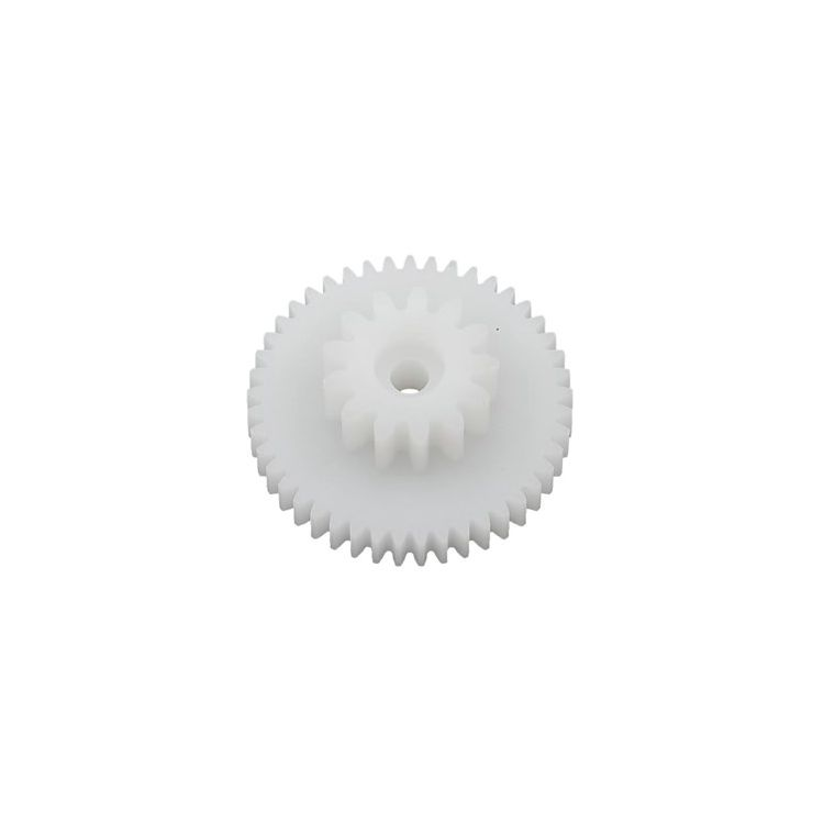 Plastové kolečko PGS-CX2, A Kolečko