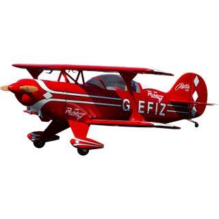 Pitts S-2B 1.8m 50-60cc