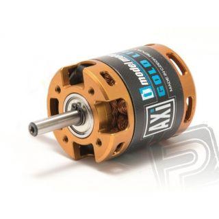 AXI 2820/12 V2 střídavý motor