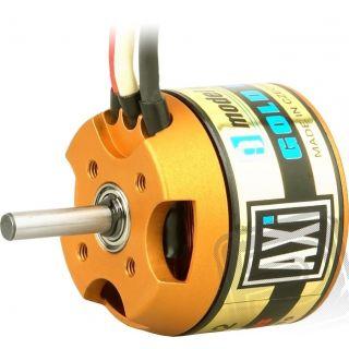 AXI 2814/10 striedavý motor