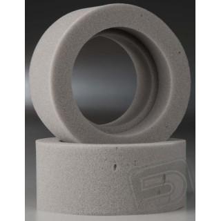Vnútorná vložka pneu Mojave tvrdá (2 ks.)