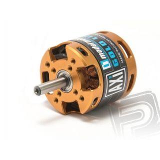 AXI 2814 / 6D V2 striedavý motor