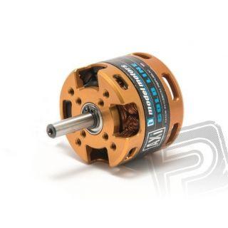 AXI 2808/16 V2 střídavý motor