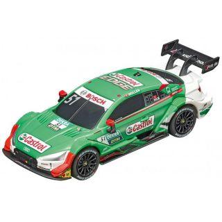 Auto GO/GO+ 64172 Audi RS 5 DTM N.Muller