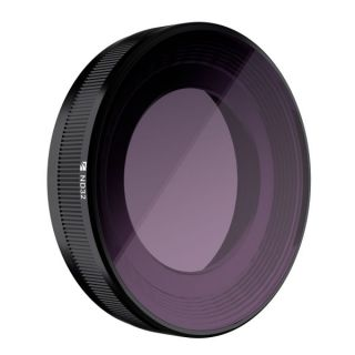 Freewell ND32 filtr pro Insta360 ONE R (1-inch)