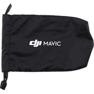 DJI - Mavic Air 2 Aircraft Sleeve